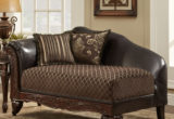 Good Chaise Lounge Sofa 53 In Sofas and Couches Set with Chaise Lounge Sofa