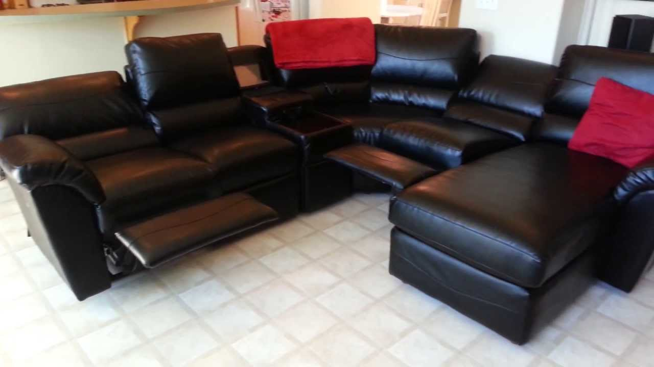 Good Lazy Boy Sectional Sofa 24 In Office Sofa Ideas with Lazy Boy Sectional Sofa