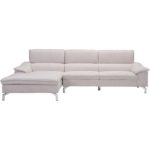 Good Left Hand Sectional Sofa 75 In Sofa Design Ideas with Left Hand Sectional Sofa