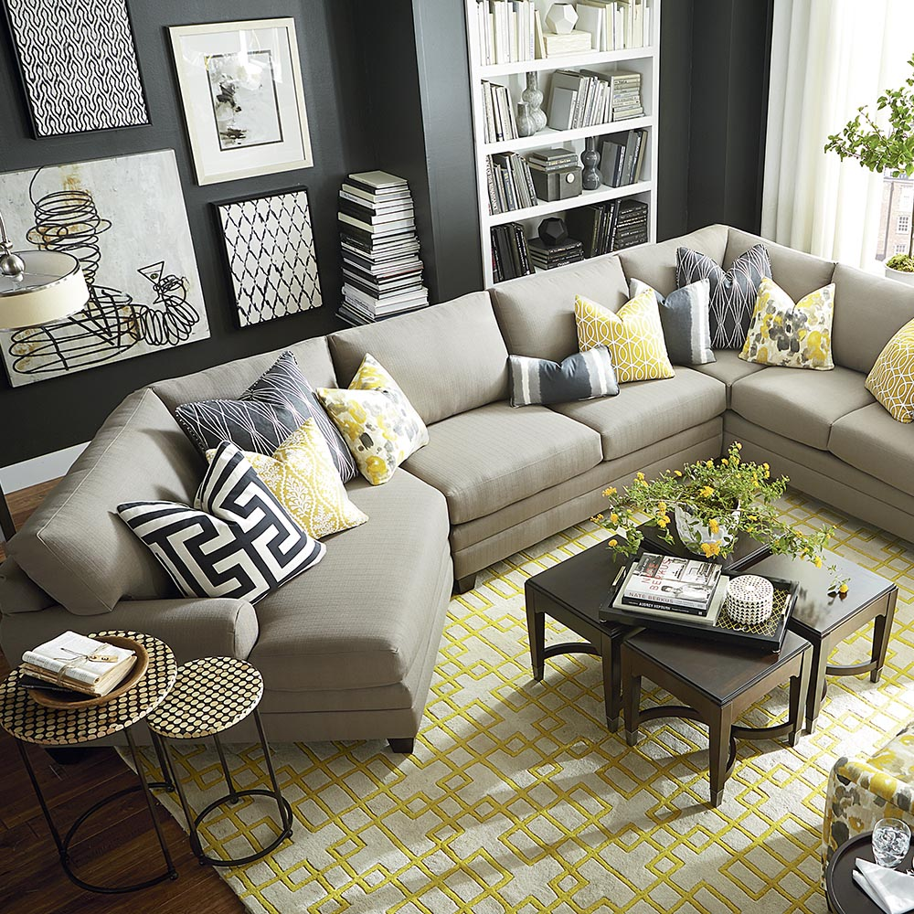 Good Sectional Sofa With Cuddler 58 For Your Sofas And Couches Ideas