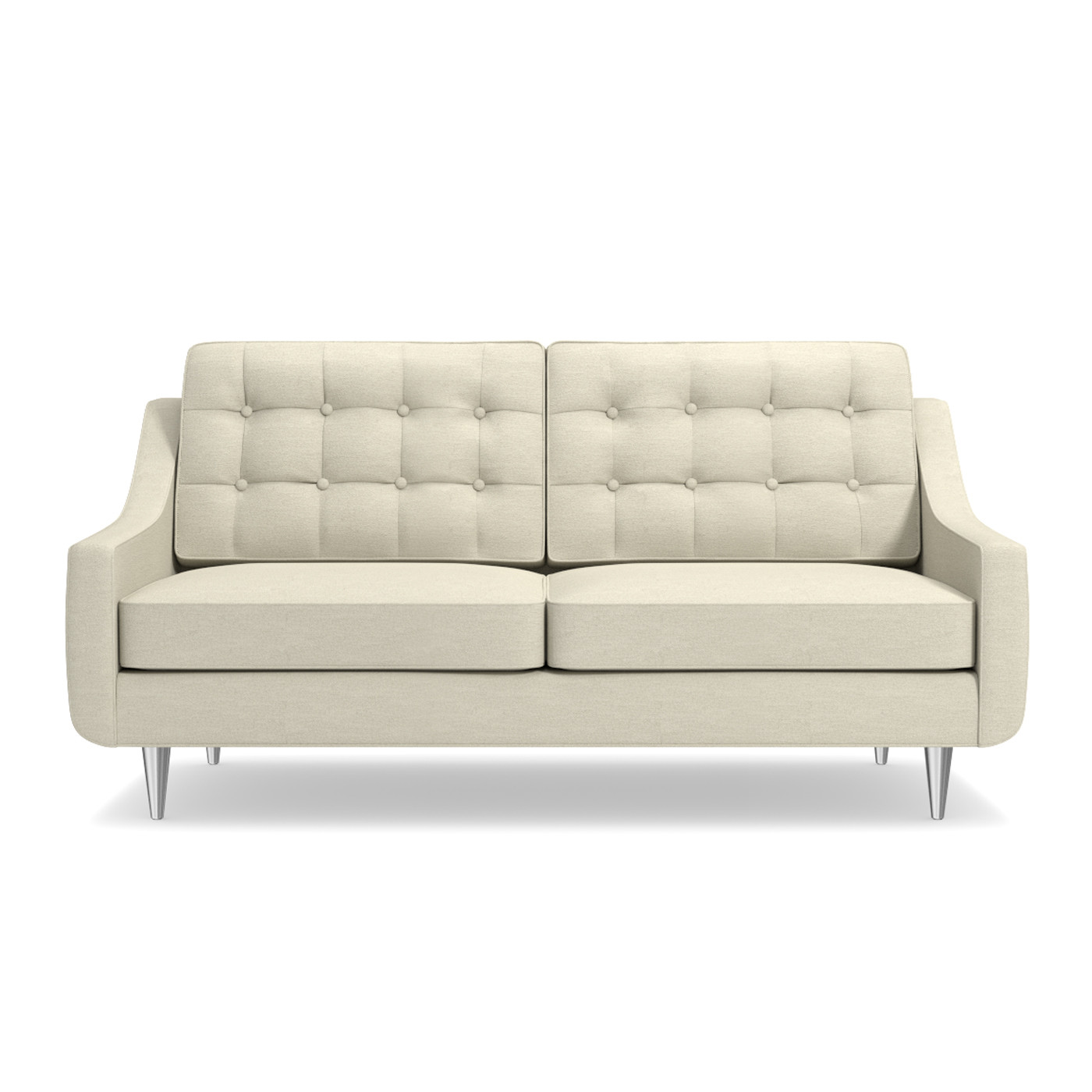 Great Apartment Sofa 53 With Additional Contemporary Sofa Inspiration with Apartment Sofa