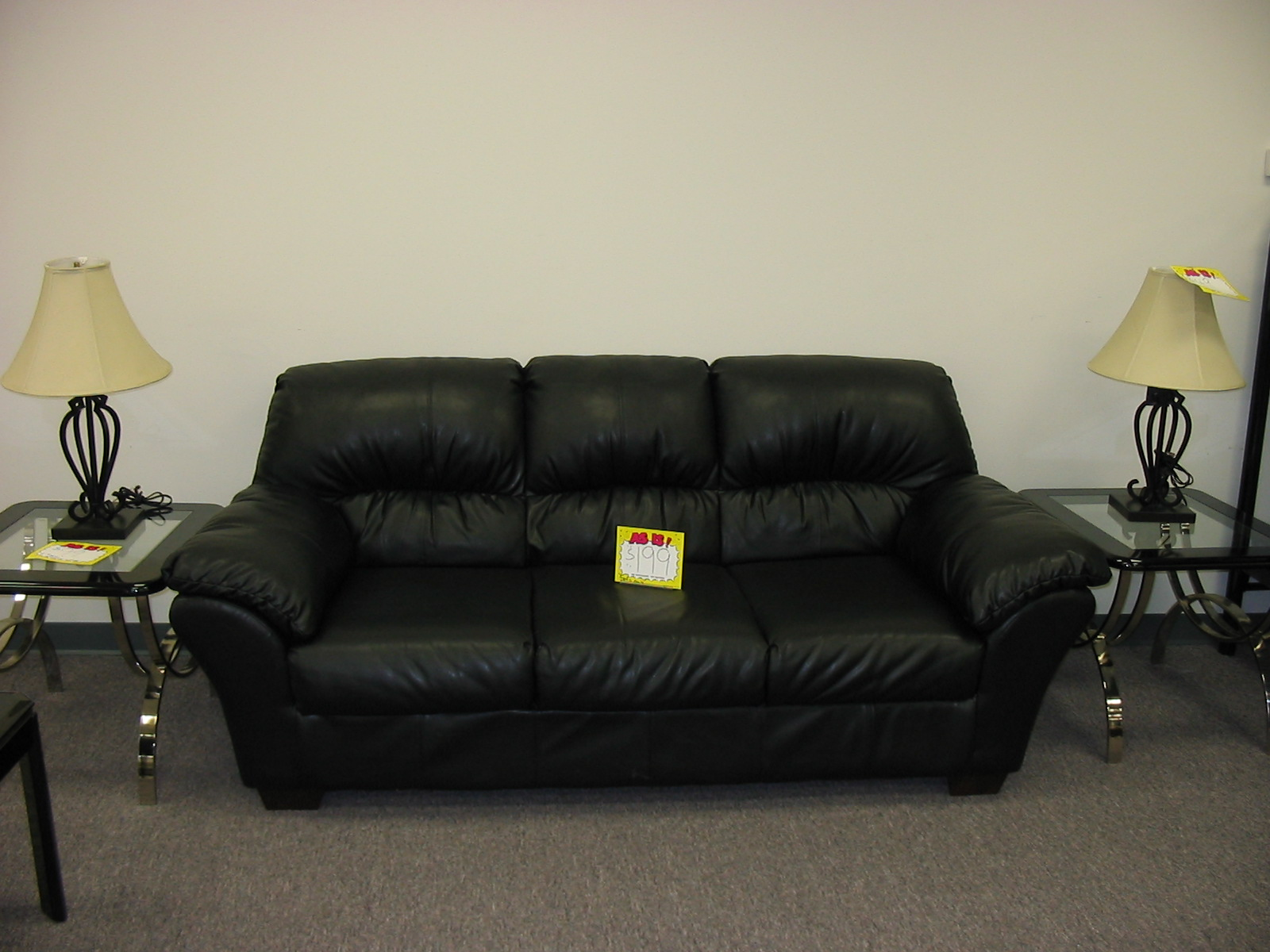 Great Black Sofas 44 Sofas and Couches Set with Black Sofas