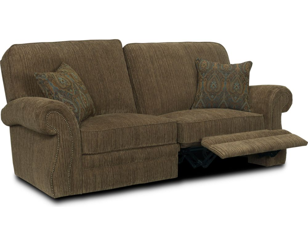 Great Broyhill Reclining Sofa 42 In Sofa Room Ideas with Broyhill Reclining Sofa