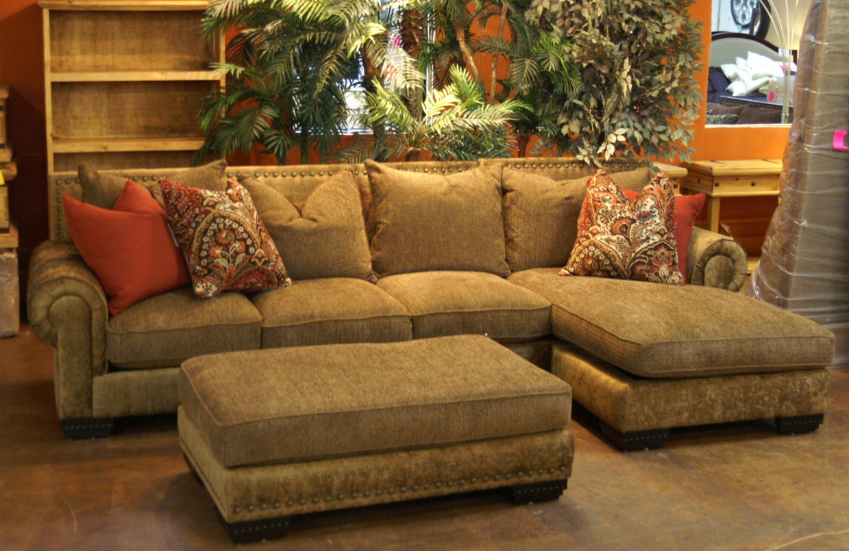 Great Chaise Sectional Sofa 15 Office Sofa Ideas with Chaise Sectional Sofa
