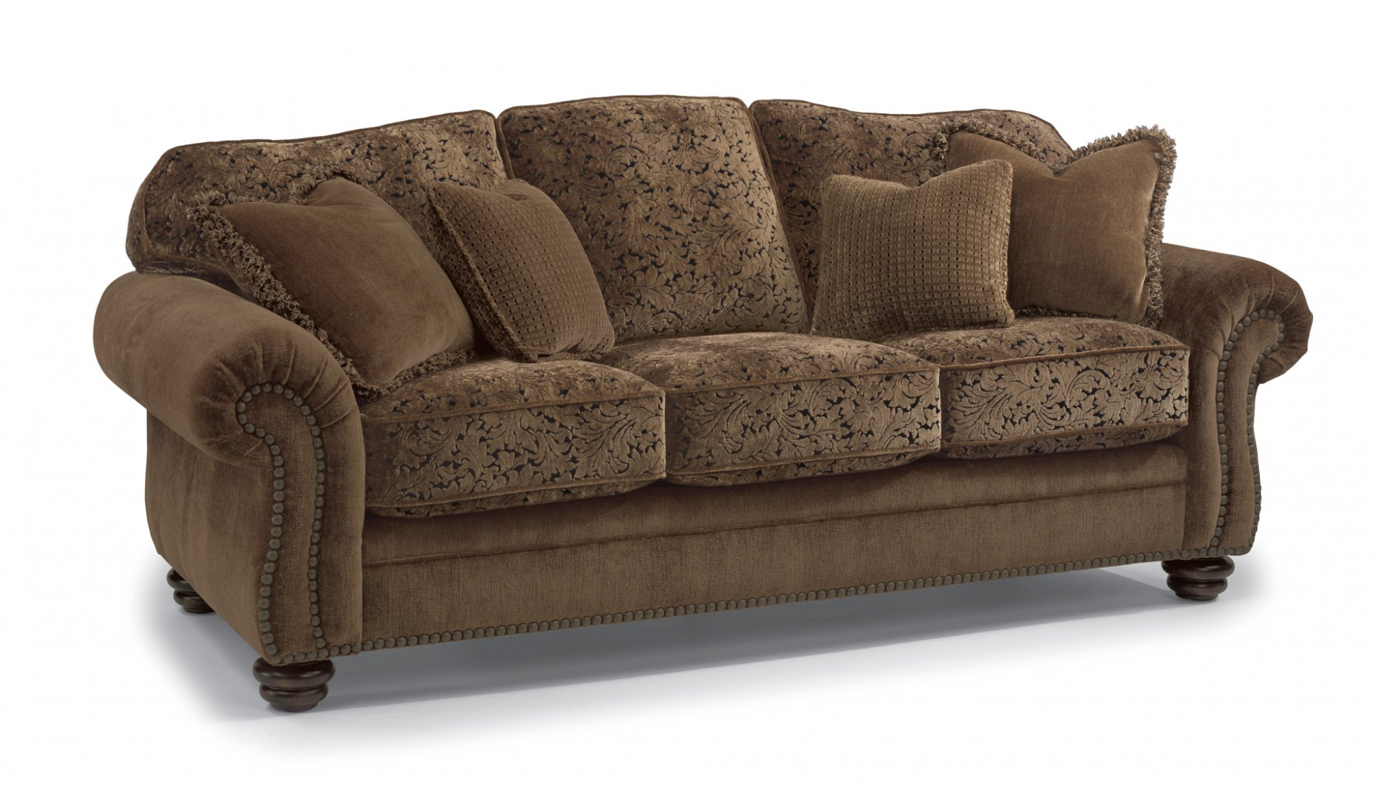 Great Flexsteel Sofa 77 With Additional Living Room Sofa Inspiration with Flexsteel Sofa