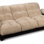 Great Klik Klak Sofa Bed 68 Modern Sofa Ideas with Klik Klak Sofa Bed