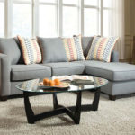 Great Living Room Sofa Sets 20 Sofa Design Ideas with Living Room Sofa Sets