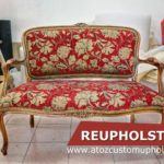 Great Sofa Upholstery 91 In Office Sofa Ideas with Sofa Upholstery