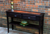 Great Thin Sofa Table 44 About Remodel Office Sofa Ideas with Thin Sofa Table