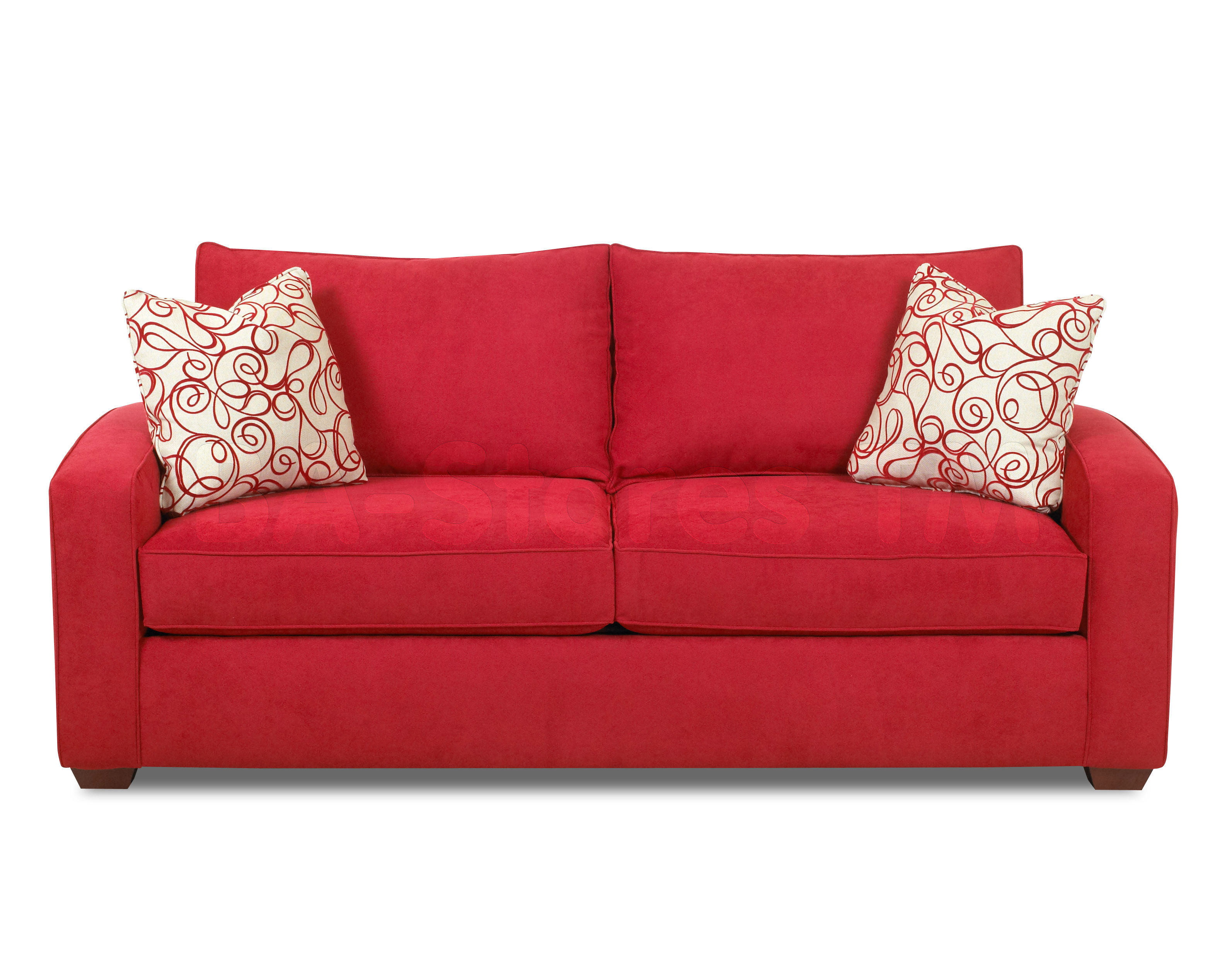 Furniture sofa bladen sofa ashley furniture home thesofa - Furniture picture ...