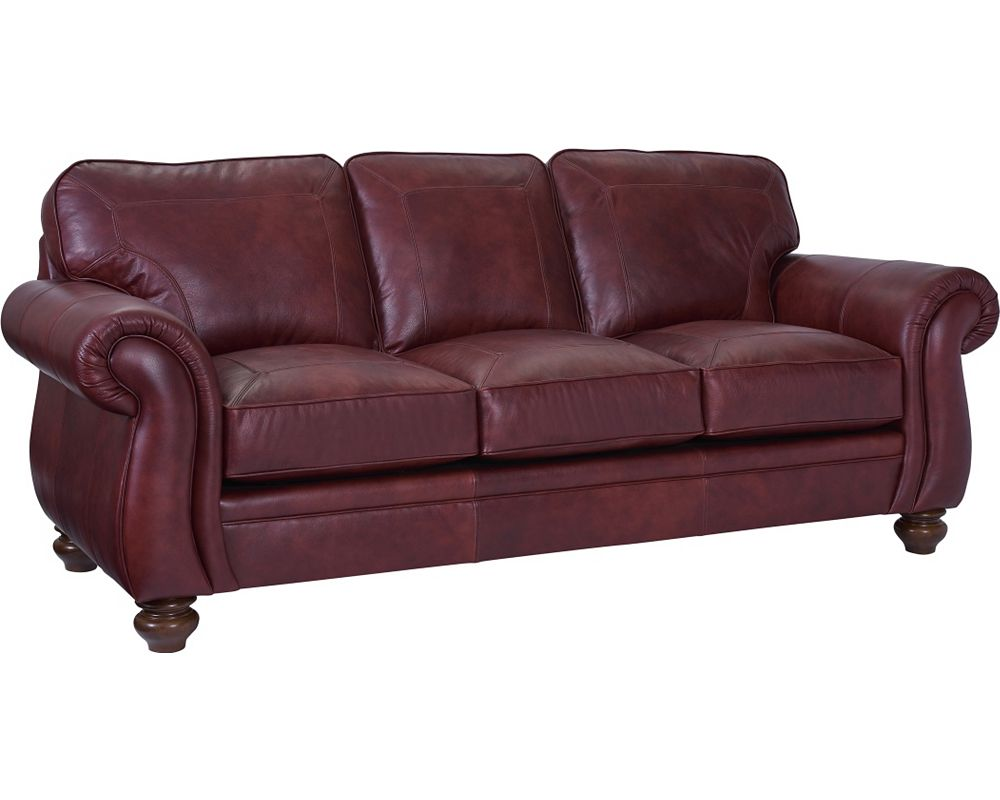 Inspirational Leather Queen Sleeper Sofa 31 About Remodel Sofa Design Ideas with Leather Queen Sleeper Sofa