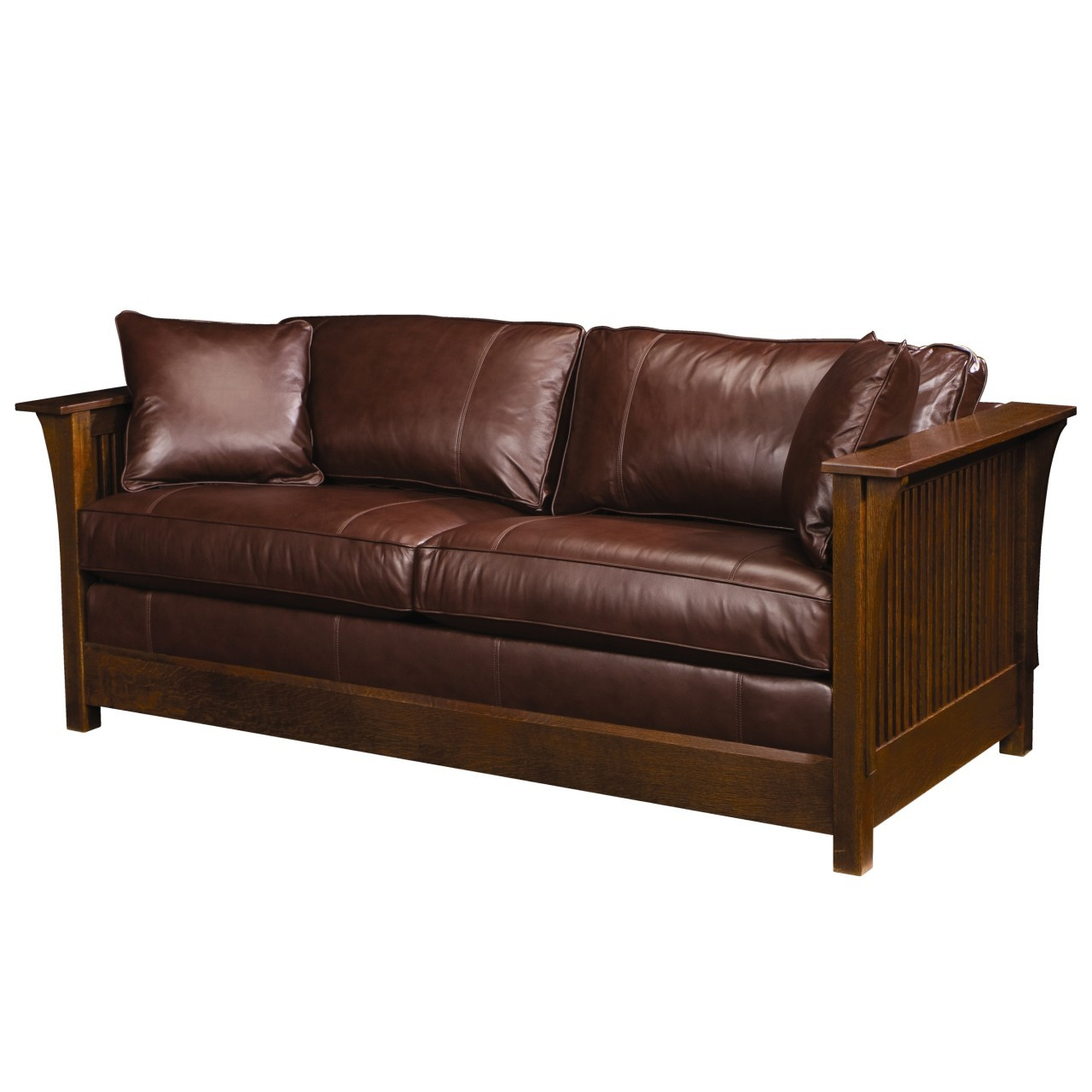 See Also Related To Unique Leather Sleeper Sofas 97 On Living Room Sofa  Inspiration With Leather Sleeper Sofas Images Below