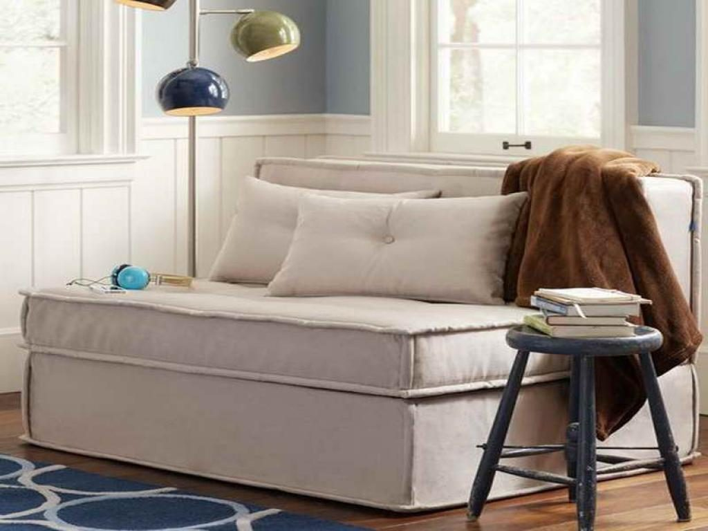 Inspirational Sleeper Sofas For Small Spaces 27 About Remodel Living Room Sofa Ideas with Sleeper Sofas For Small Spaces