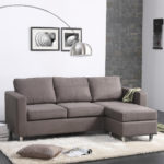 Inspirational Small Spaces Sectional Sofa 46 For Your Sofa Table Ideas with Small Spaces Sectional Sofa