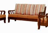 Inspirational Wooden Sofa 61 For Your Contemporary Sofa Inspiration with Wooden Sofa
