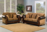 Lovely 2 Piece Sofa Set 15 On Modern Sofa Ideas with 2 Piece Sofa Set