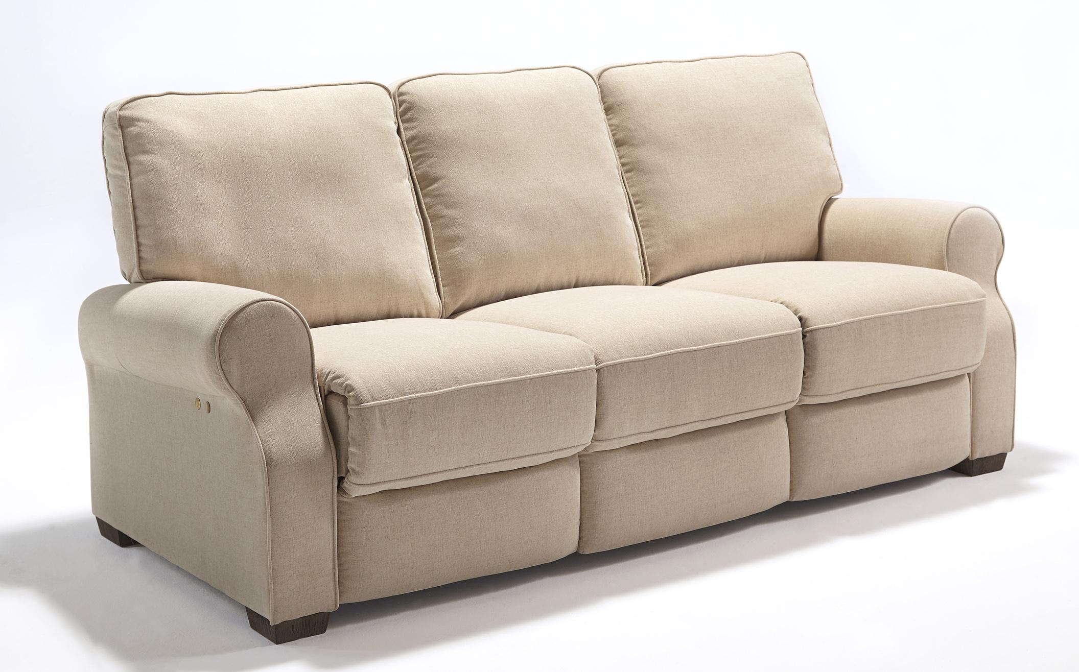 Lovely Electric Reclining Sofa 20 About Remodel Living Room Sofa Ideas with Electric Reclining Sofa