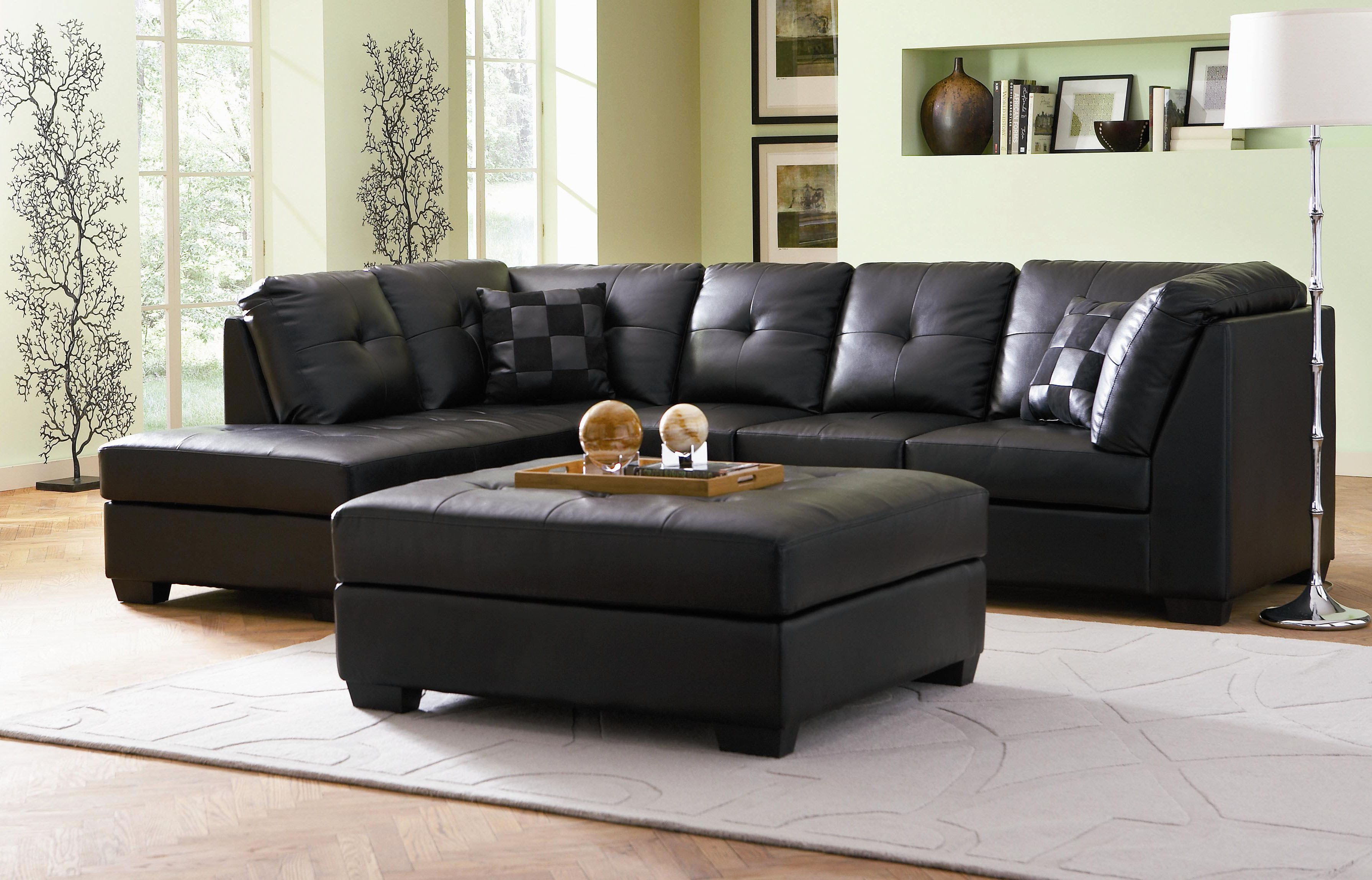 Lovely Inexpensive Sectional Sofas 59 On Modern Sofa Inspiration with Inexpensive Sectional Sofas