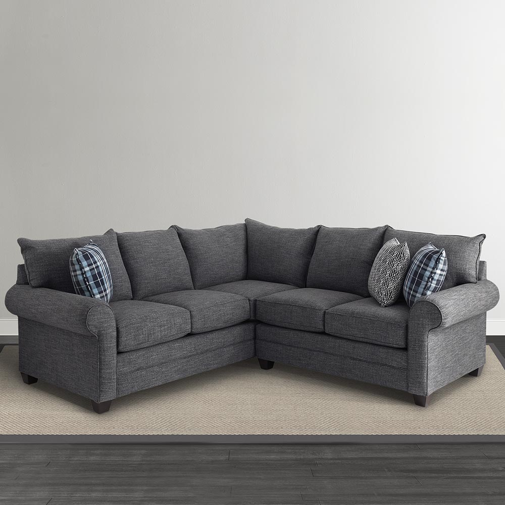 L shaped sleeper sofa ikea l shaped sleeper sofa all about for Sleeper sectional