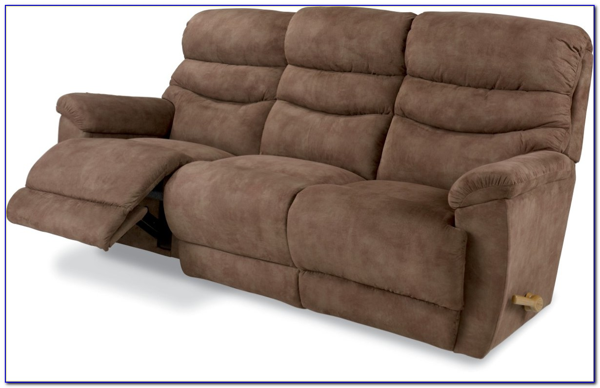 Lovely Lazy Boy Sofa Recliners 55 For Sofa Table Ideas with Lazy Boy Sofa Recliners