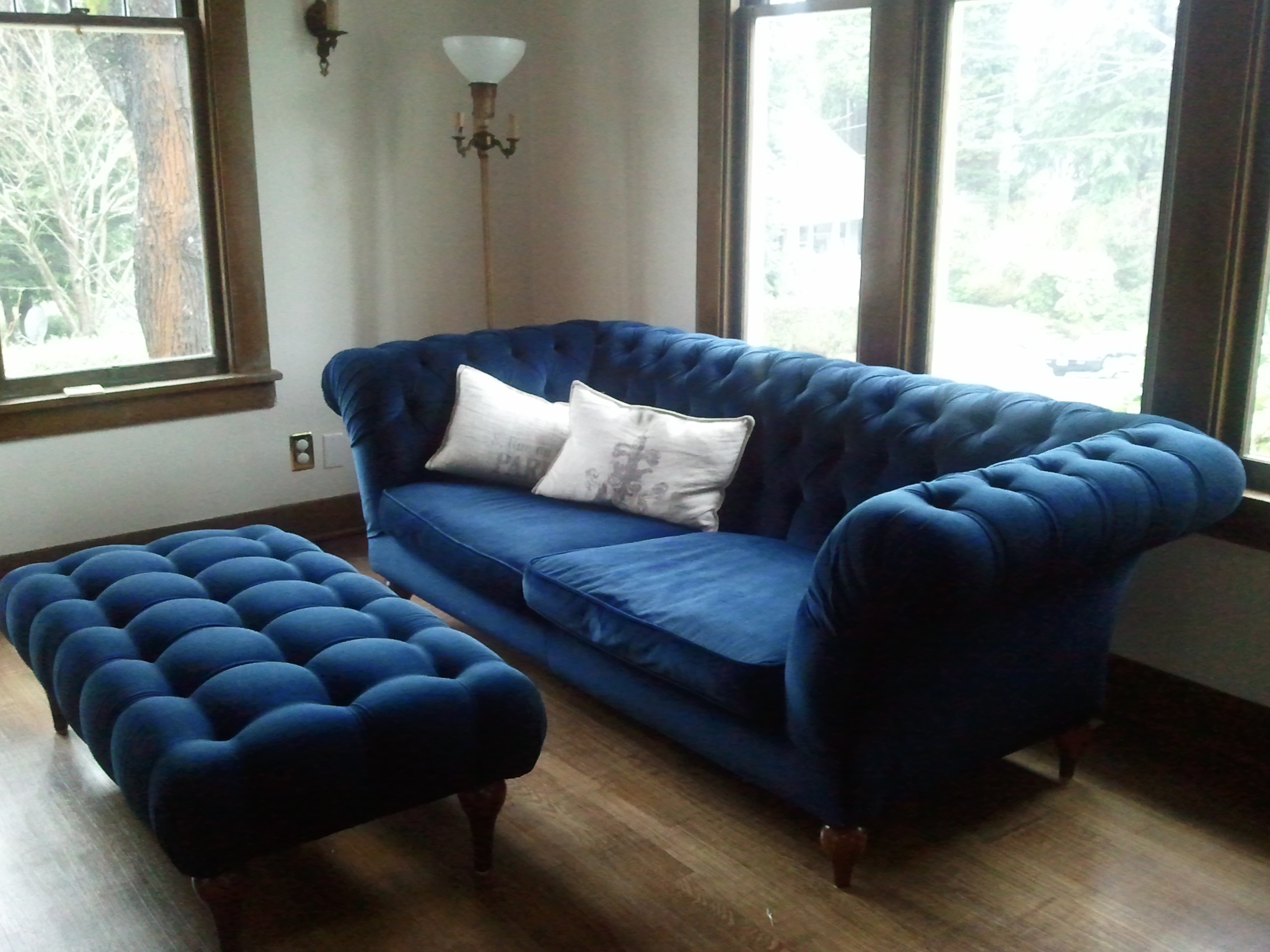 Lovely Navy Blue Sofa Set 56 Contemporary Sofa Inspiration With Navy Blue  Sofa Set