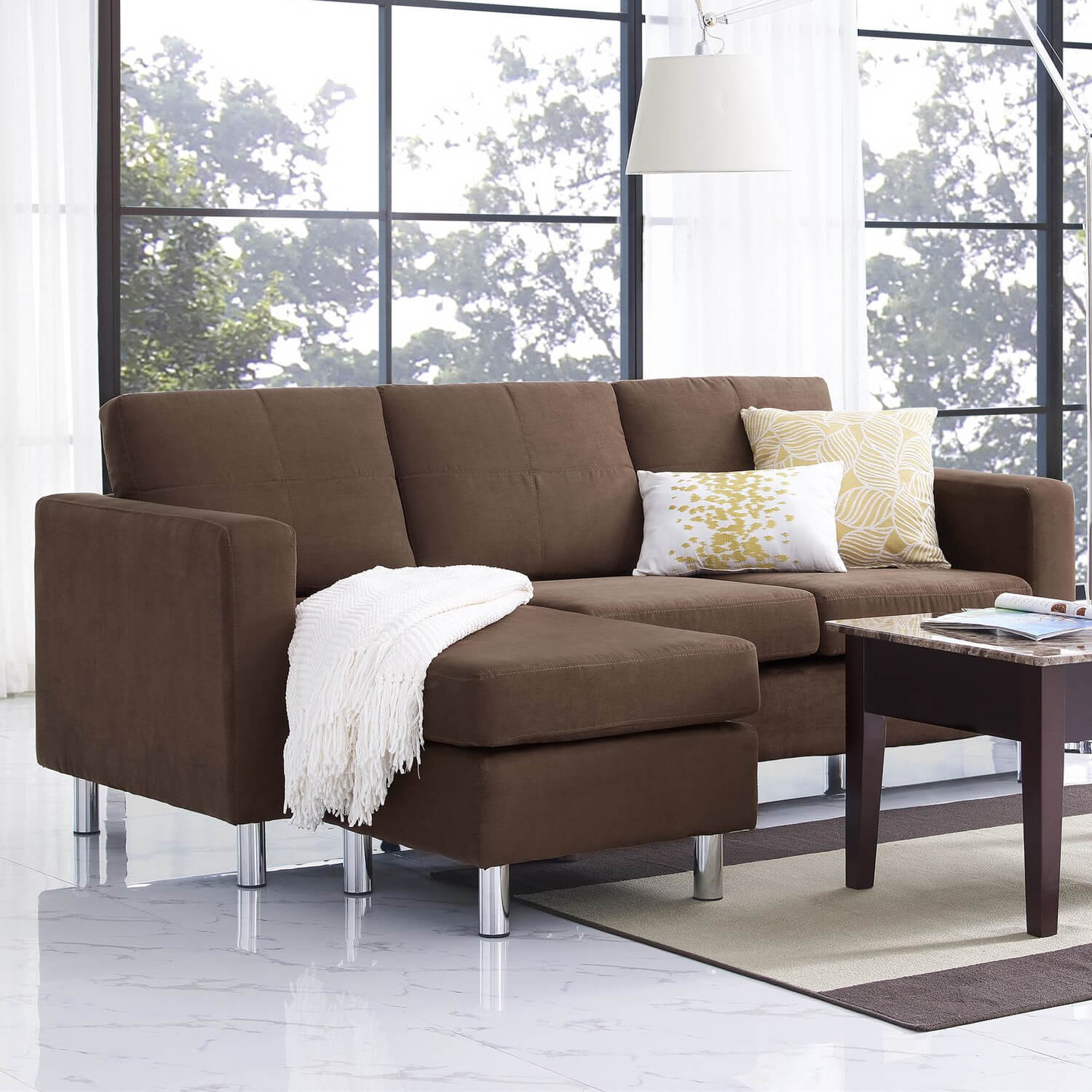 Lovely Sectional Sofas Under 500 22 For Sofa Design Ideas with Sectional Sofas Under 500
