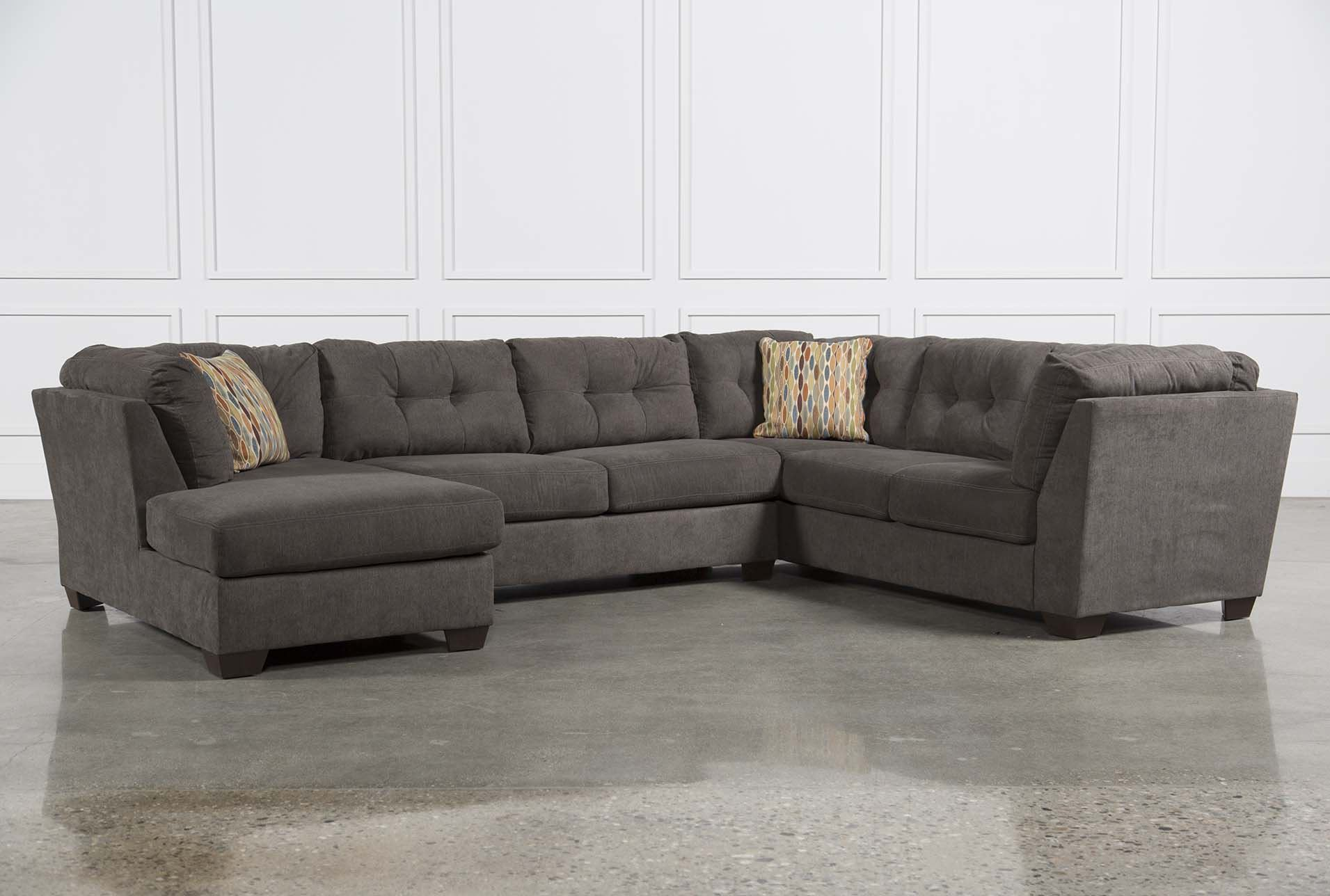 Lovely Sectional Sofas With Chaise 29 In Sofas and Couches Set with Sectional Sofas With Chaise