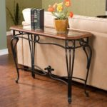 Lovely Wrought Iron Sofa Table 67 With Additional Office Sofa Ideas with Wrought Iron Sofa Table