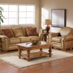 Luxury Broyhill Reclining Sofa 18 Sofa Table Ideas with Broyhill Reclining Sofa