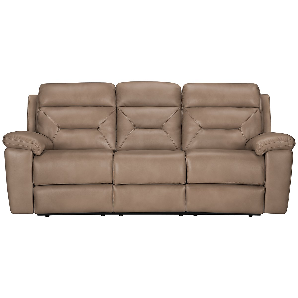 Luxury Microfiber Reclining Sofa 51 In Sofas and Couches Set with Microfiber Reclining Sofa