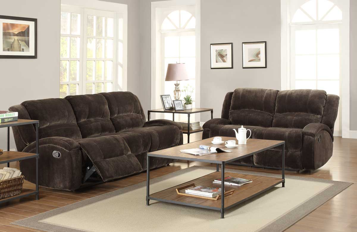 ... Luxury Recliner Sofa Sets 67 On Living Room Sofa Inspiration with Recliner Sofa Sets ... & Lovely Recliner Sofa Sets 43 About Remodel Sofas and Couches Set ... islam-shia.org
