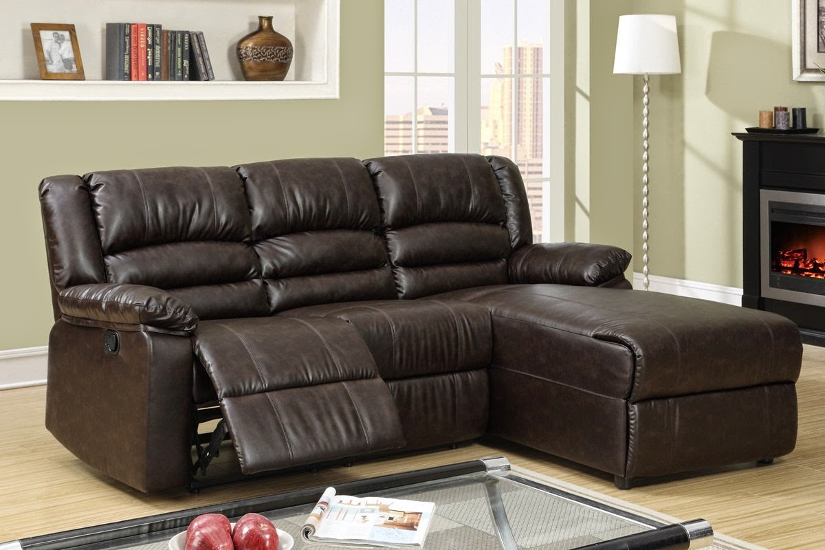 See Also Related To Lovely Reclining Sofa With Chaise 94 For Your Sofas And  Couches Set With Reclining Sofa With Chaise Images Below
