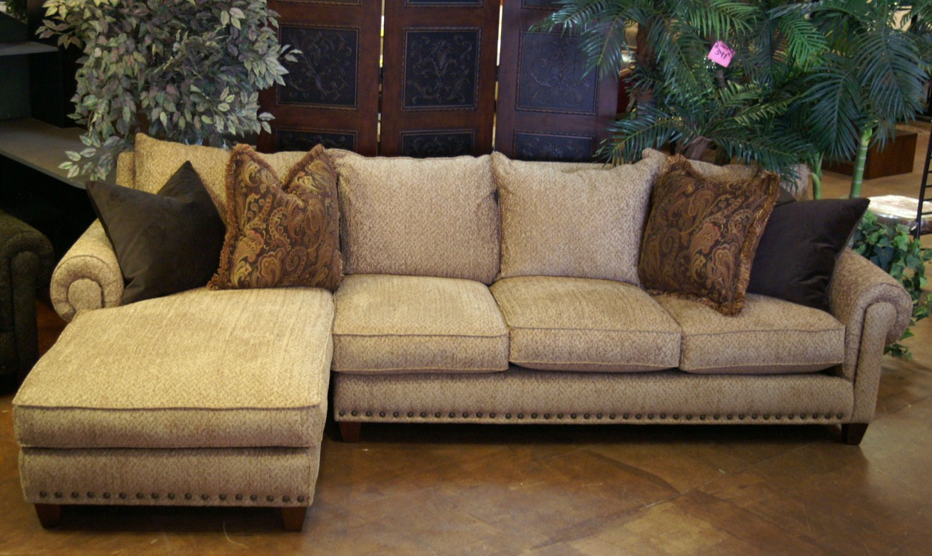 Luxury Sectional Sleeper Sofa With Chaise 27 About Remodel Office Sofa Ideas with Sectional Sleeper Sofa With Chaise