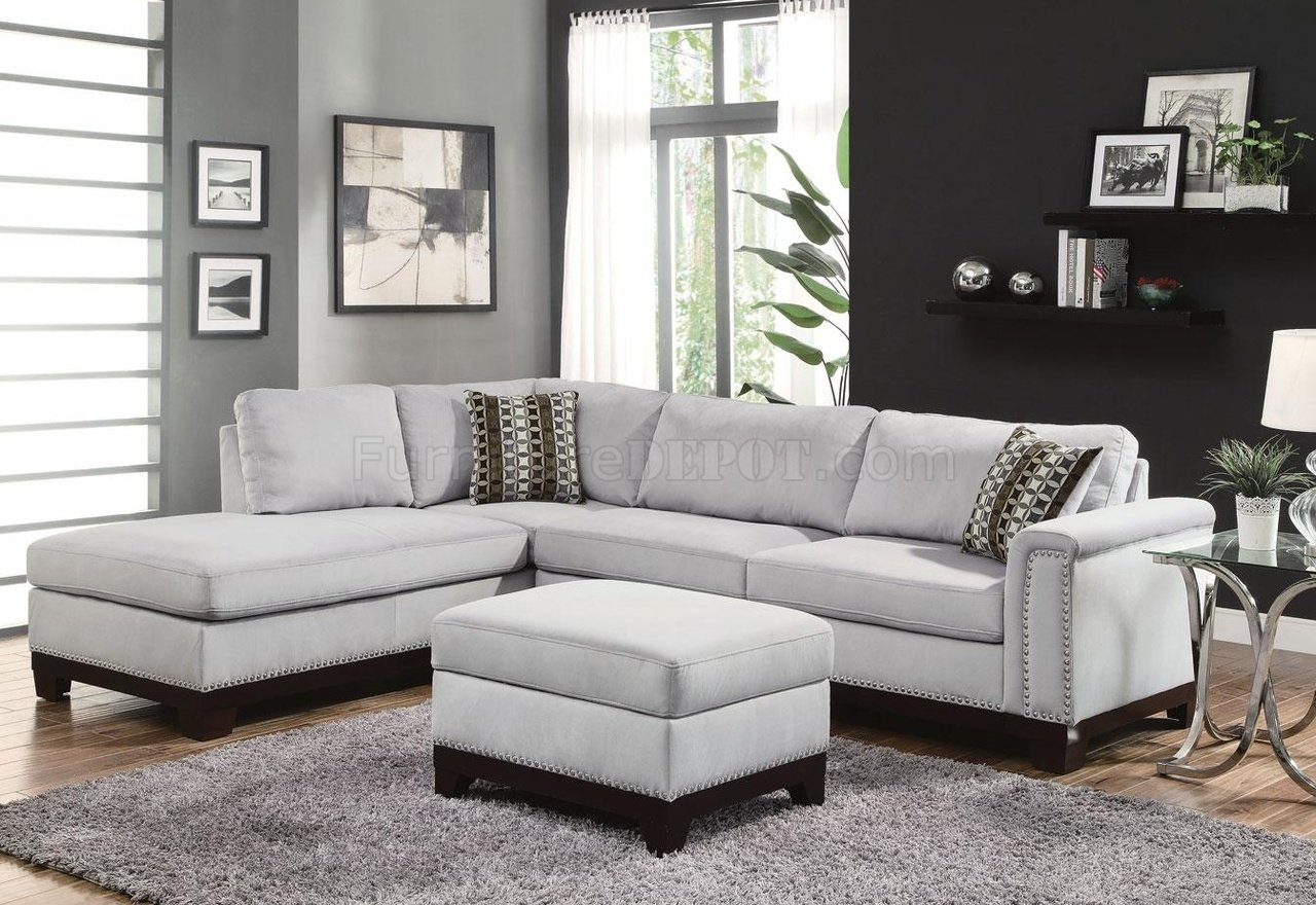 Luxury Sectional Sofa Grey 25 About Remodel Living Room Sofa Inspiration with Sectional Sofa Grey