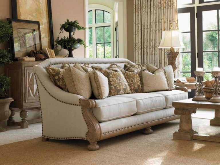 for couch pillow sofa luxury with ideas pillows living throw room