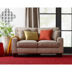 Luxury Sofas Sectionals 96 On Sofas and Couches Ideas with Sofas Sectionals