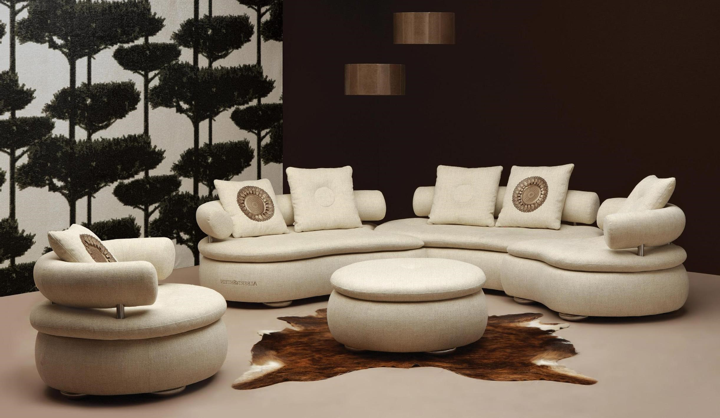 New Best Sofa 96 For Living Room Sofa Inspiration with Best Sofa