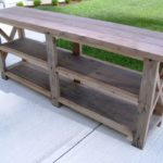 New Distressed Sofa Table 51 For Modern Sofa Inspiration with Distressed Sofa Table