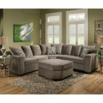 New High Back Sectional Sofas 46 About Remodel Living Room Sofa Inspiration with High Back Sectional Sofas