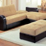 New L Shaped Sleeper Sofa 34 For Your Sofas and Couches Ideas with L Shaped Sleeper Sofa