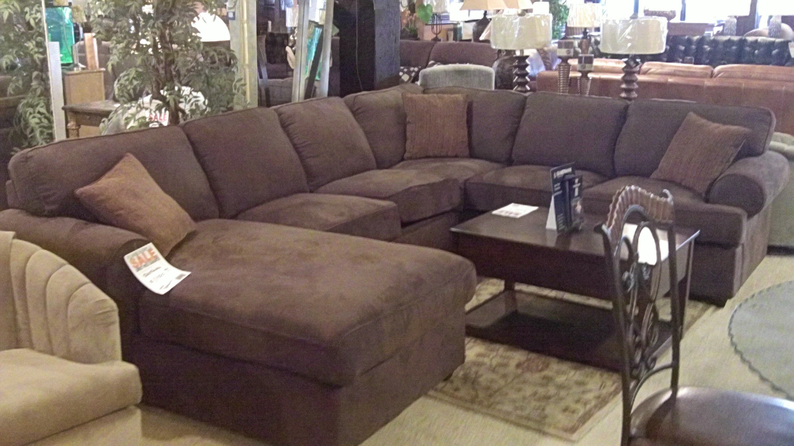 New Large Sectional Sofa 20 About Remodel Living Room Sofa Inspiration with Large Sectional Sofa