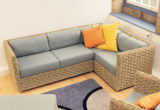 New Small Corner Sectional Sofa 35 For Sofas and Couches Ideas with Small Corner Sectional Sofa