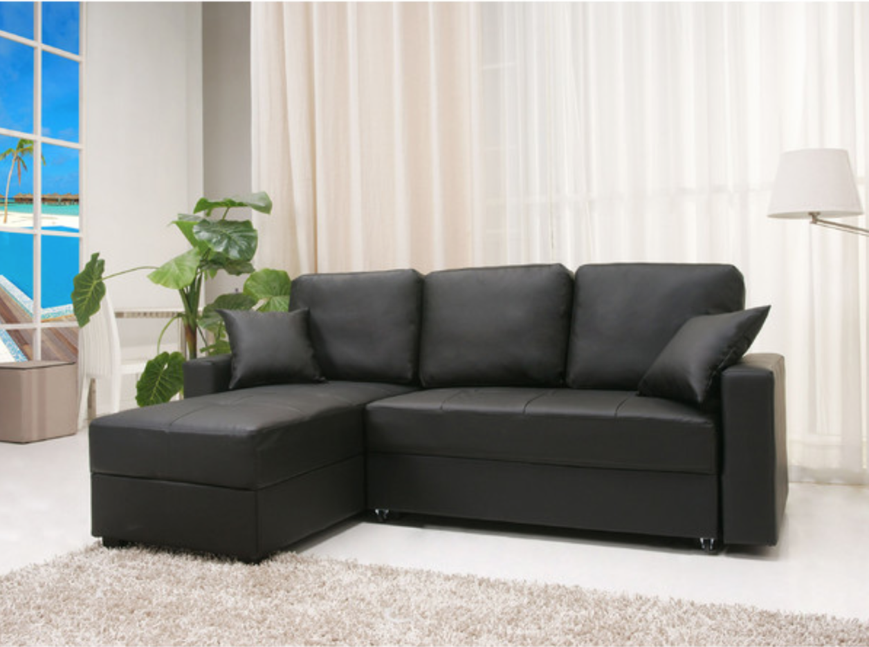 New Small Size Sofa 42 On Modern Sofa Ideas with Small Size Sofa