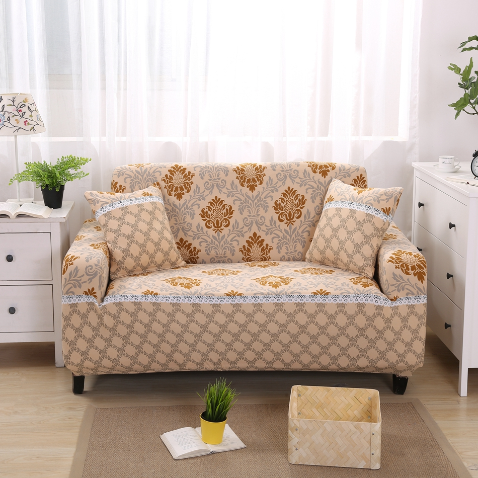 New Washable Slipcovered Sofas 23 With Additional Sofas And Couches Set  With Washable Slipcovered Sofas