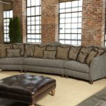 Perfect High Quality Sectional Sofa 24 For Modern Sofa Inspiration with High Quality Sectional Sofa