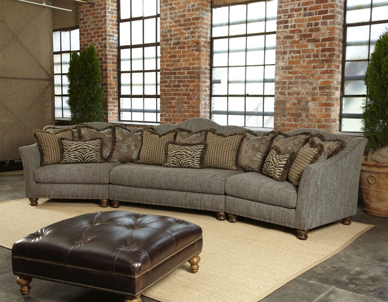 Perfect High Quality Sectional Sofa 24 For Modern Sofa Inspiration with High Quality Sectional Sofa : best quality sectional sofa - Sectionals, Sofas & Couches