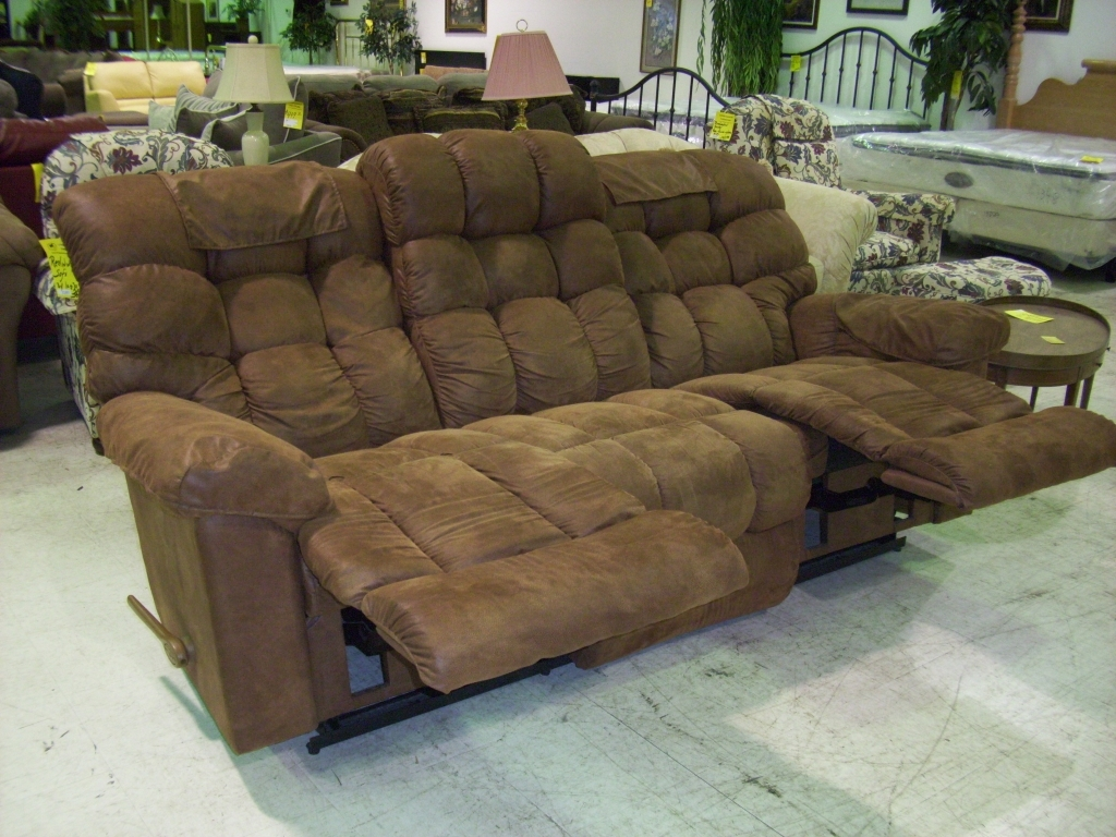 Perfect Lazy Boy Sofa Recliners 48 For Your Contemporary Sofa Inspiration with Lazy Boy Sofa Recliners