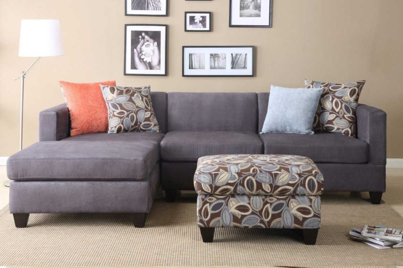 Perfect Microfiber Sleeper Sofa 59 About Remodel Living Room Sofa Inspiration with Microfiber Sleeper Sofa
