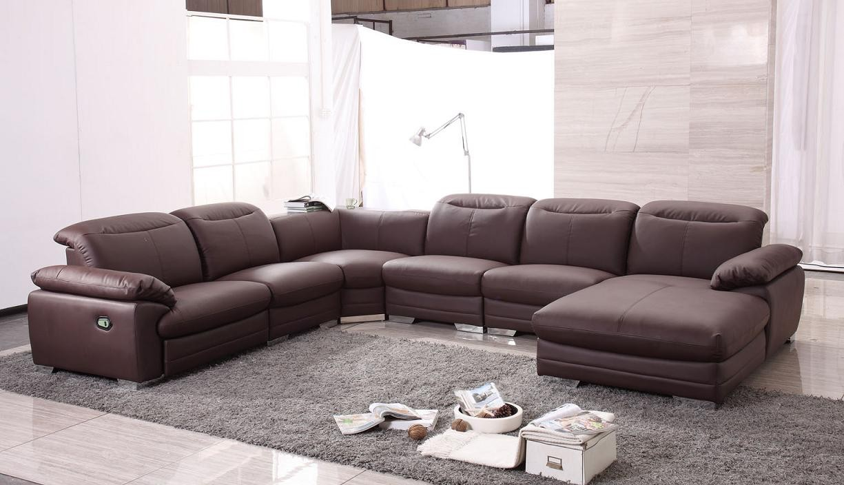 Best reclining sectional sofas sectional sofa new best for Best sectional sofa