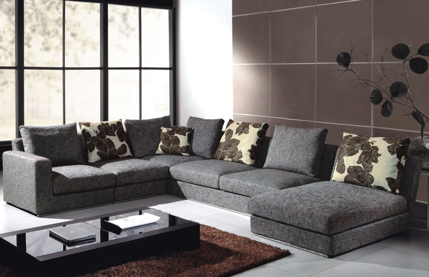 Perfect Sectional Sofa Grey 75 For Your Modern Sofa Inspiration with Sectional Sofa Grey